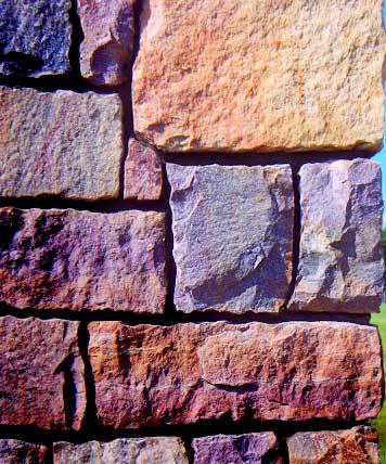 Concrete Masonry Contractor Hillsboro VA