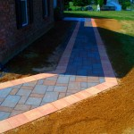 Quality Concrete & Masonry - All Work by Tavis Newman